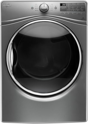 Product Image - Whirlpool WGD92HEFC