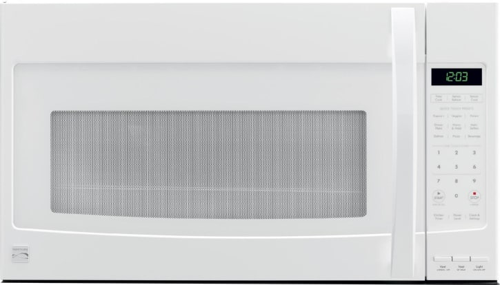 Product Image - Kenmore 80352