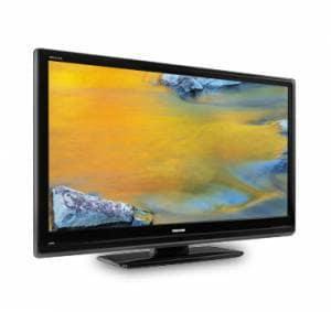 Product Image - Toshiba REGZA 37RV530U