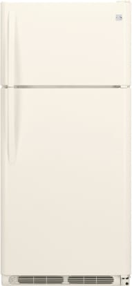 Product Image - Kenmore 60504