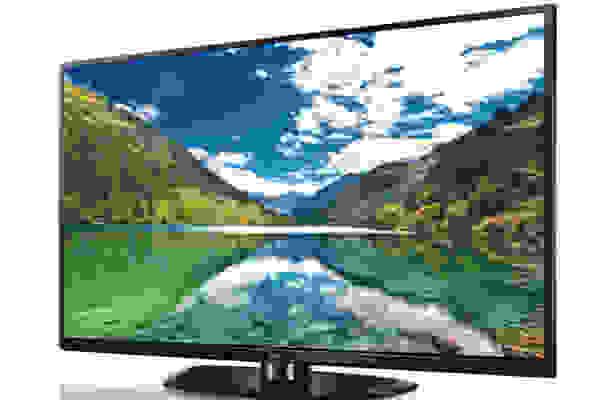 LG_60PN5300_TVI.jpg