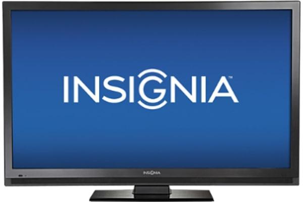 Insignia_55inch_LCD_TVI.jpg