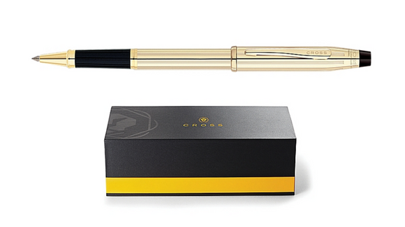 best-luxury-gifts-expensive-gifts-2018-pen.png