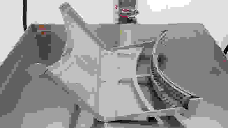 Samsung-DVE45R6100C-lint-filter