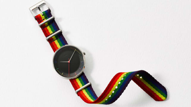 615713642 Pride month 2019: 20 retailers giving back to the LGBTQ community ...