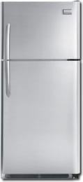 Product Image - Frigidaire  Gallery FGHT1844KF