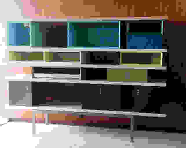 fringe-studio-mixi-dwell.jpg