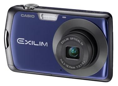 Casio-EX-S7-front-375.jpg
