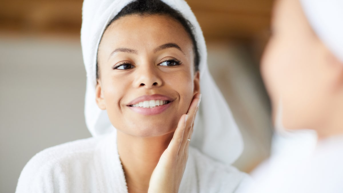 What is dermaplaning—and should you get in on the skincare trend?