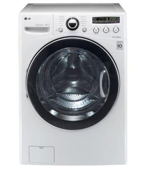 Product Image - LG WM3150HWC