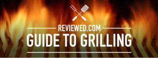 Grilling banner 972x243