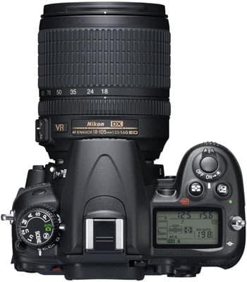 D7000-top-350.jpg