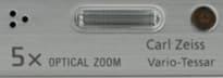 T100-flash.jpg