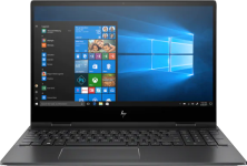 Product image of HP Envy x360 15z
