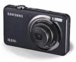 Product Image - Samsung TL100