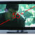 Panasonic tc p55gt50 size