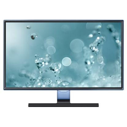 Product Image - Samsung LS27E390HS