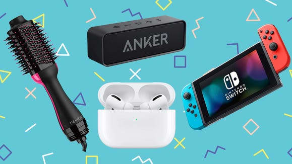 The 30 best gifts of 2020