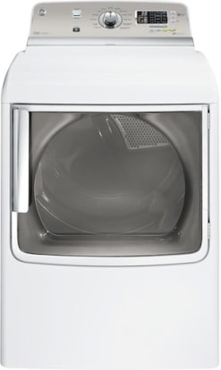 Product Image - GE GTDS820GDWS