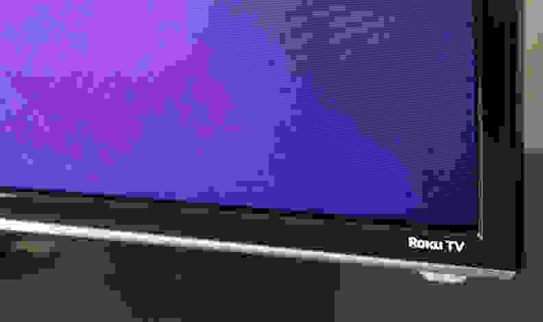TCL-Roku-Bezel.jpg
