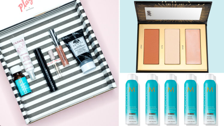 10 beauty products I swear by for under $25 at Sephora