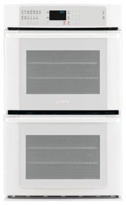 Product Image - Electrolux EI30EW45KW