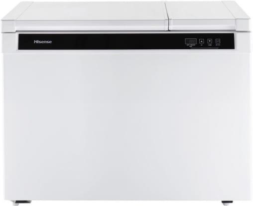 Product Image - Hisense FD90D6AWD