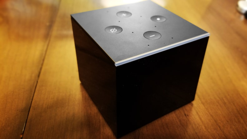 Fire-TV-Cube-Front