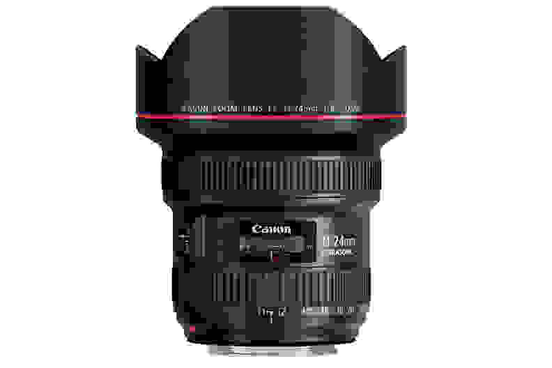 canon-11-24mm-usm-zoom.jpg