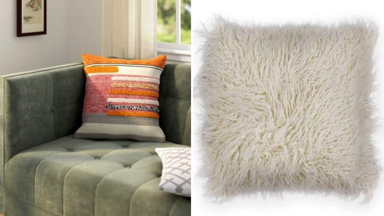 Autumn_throw-pillows