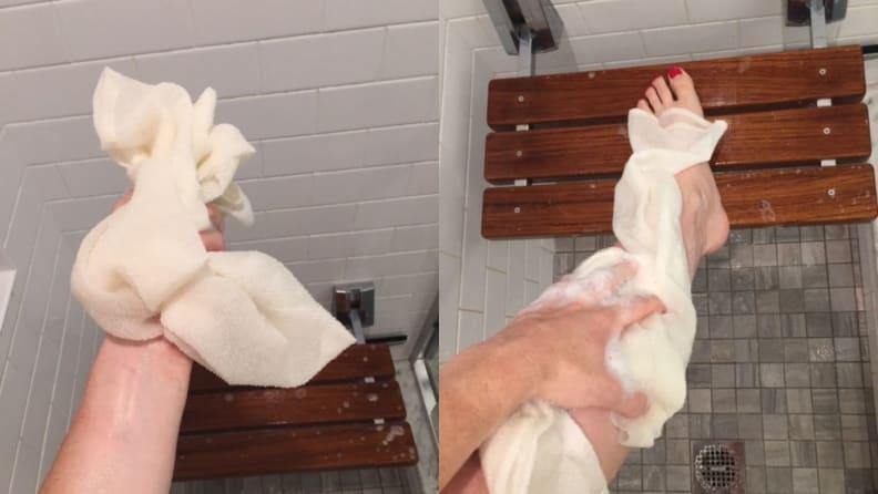 towel_in_shower