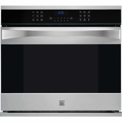 Product Image - Kenmore Elite 48363