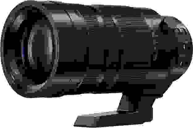 Product Image - Panasonic Leica DG Vario-Elmar 100-400mm f/4-6.3 ASPH. Power O.I.S.