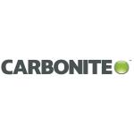 Carbonite 1024