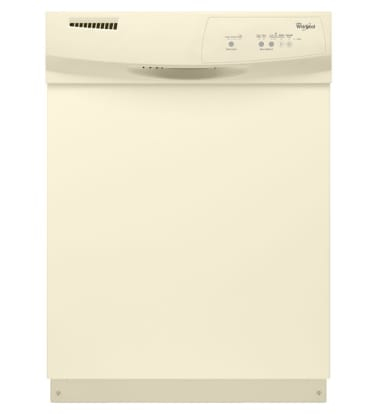 Product Image - Whirlpool WDF310PAAT