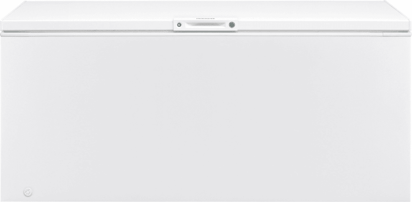 Product Image - Frigidaire FFFC25M4TW