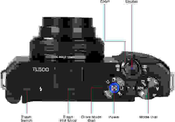 SAMSUNG-TL500-top.jpg