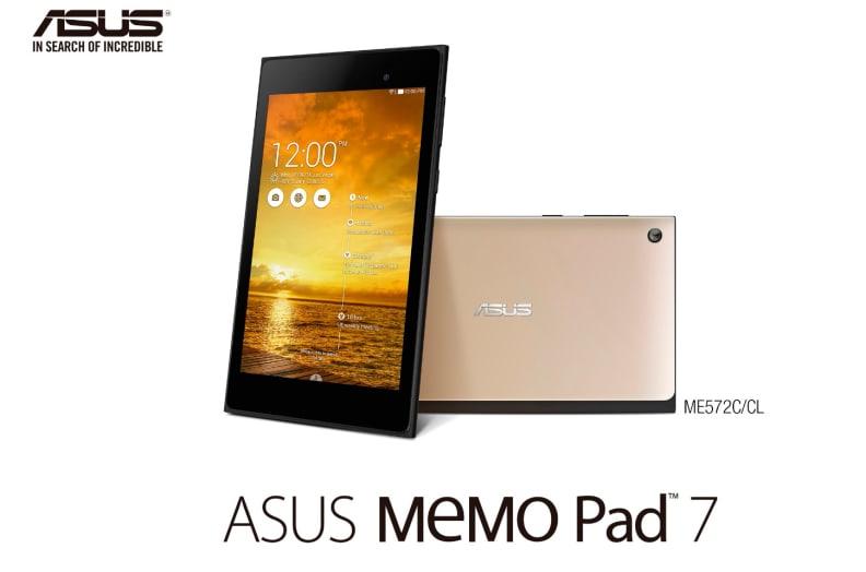 ASUS-MeMO-Pad-7-gold.jpg