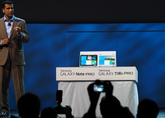 Samsung Galaxy Note and Galaxy Tab Pro.jpg
