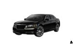Product Image - 2012 Chrysler 300S V8