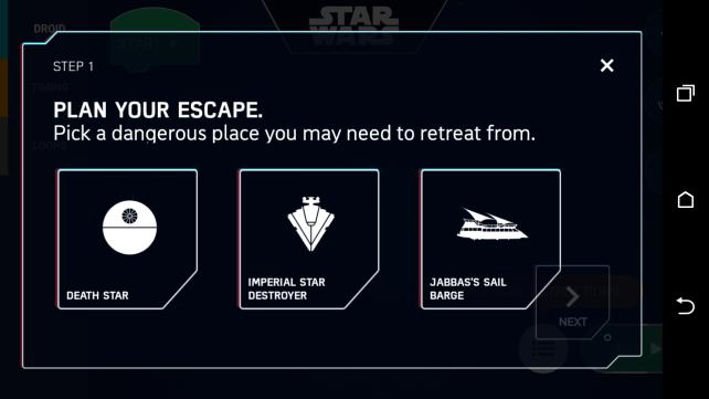 Droid_kit_escape