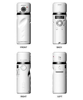 ic360-front-back-left-right.jpg