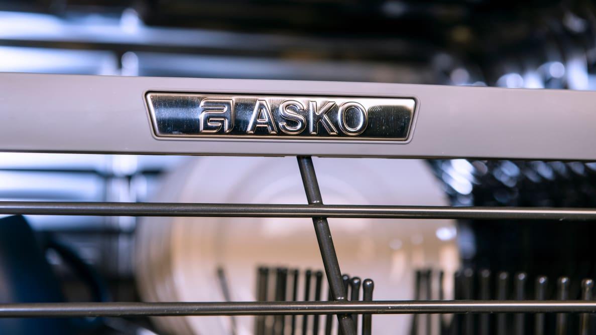 Asko D5534XXLFI