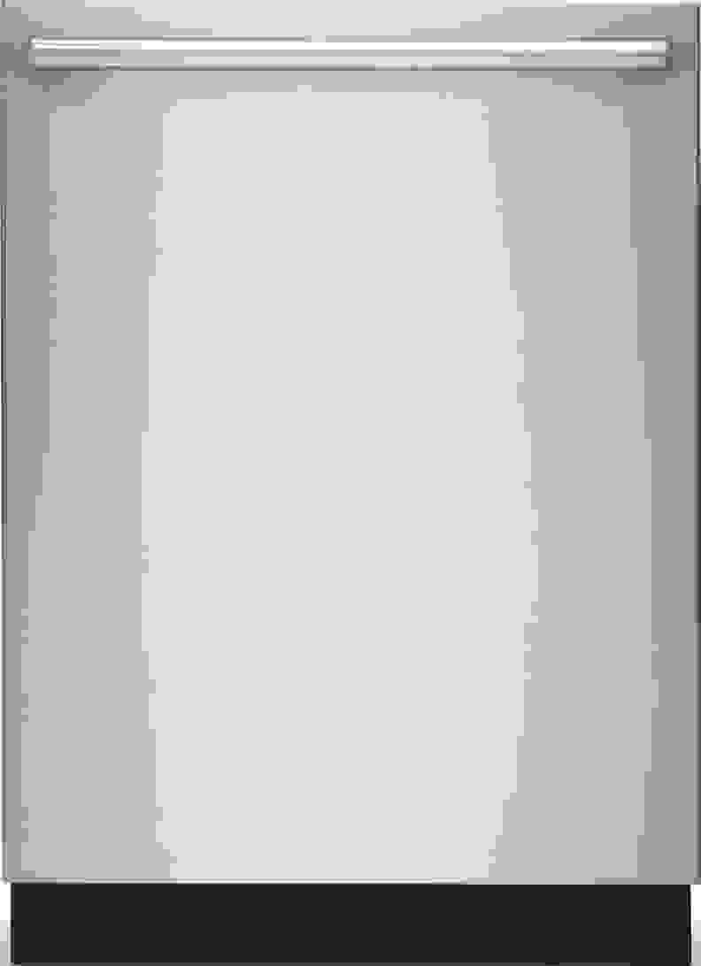 Electrolux EI24ID50QS