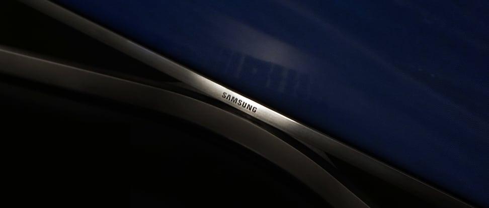 Product Image - Samsung UN50J5500