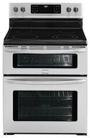 Product Image - Frigidaire FGEF301DNW