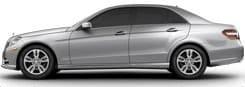 Product Image - 2013 Mercedes-Benz E350 BlueTEC