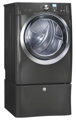 Product Image - Electrolux EIMGD60LT