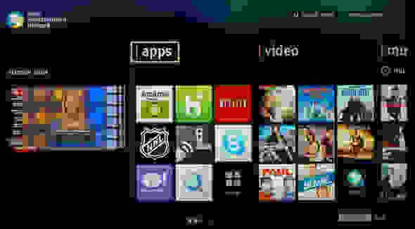 Sony-Entertainment-Network-main.jpg