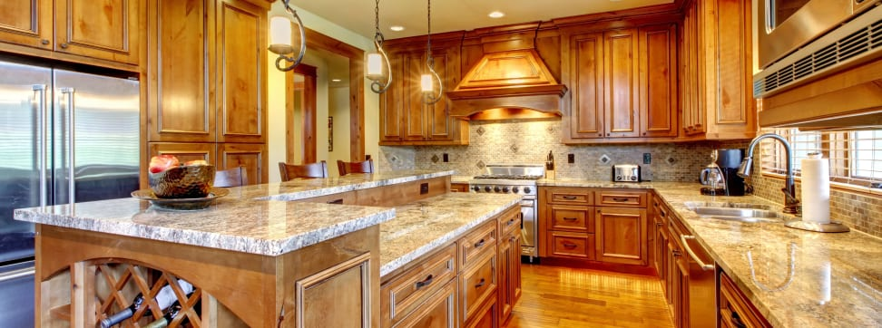 The results of Houzz's annual Houzz & Home survey provided some eye-opening insights into the way we remodel, and what we think about the housing market.